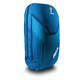 ABS Vario 18 Zip-on  Zaino airbag blu